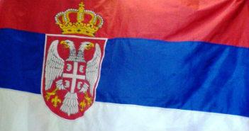 Udaljenost Beograd Rovinj Udaljenosti Gradova