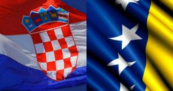 Udaljenost Zagreb Banja Luka Udaljenosti Gradova