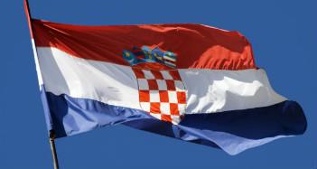 Udaljenost Zagreb Dubrovnik Udaljenosti Gradova