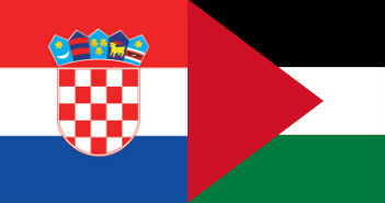 Udaljenost Zagreb Dubai Udaljenosti Gradova