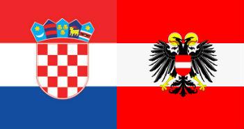 Udaljenost Zagreb Graz Udaljenosti Gradova