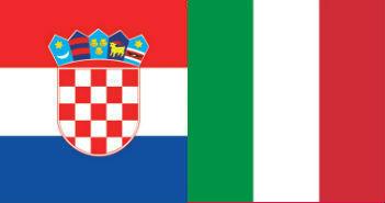 Udaljenost Zagreb Venecija Udaljenosti Gradova